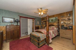 Photo 11: 450 50110 RGE RD 231: Rural Leduc County House for sale : MLS®# E4147065