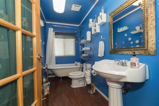 Photo 14: 450 50110 RGE RD 231: Rural Leduc County House for sale : MLS®# E4147065