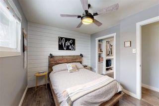Photo 16: 10511 45 Street in Edmonton: Zone 19 House for sale : MLS®# E4147087