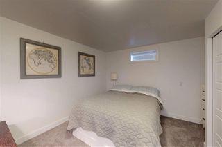 Photo 21: 10511 45 Street in Edmonton: Zone 19 House for sale : MLS®# E4147087