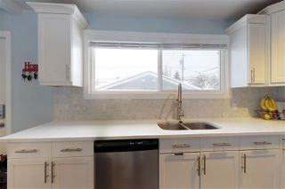 Photo 10: 10511 45 Street in Edmonton: Zone 19 House for sale : MLS®# E4147087
