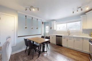 Photo 7: 10511 45 Street in Edmonton: Zone 19 House for sale : MLS®# E4147087