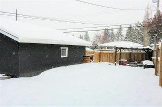 Photo 26: 10511 45 Street in Edmonton: Zone 19 House for sale : MLS®# E4147087