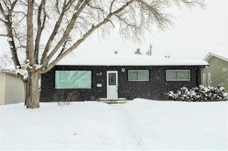 Main Photo: 10511 45 Street in Edmonton: Zone 19 House for sale : MLS®# E4147087