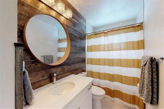 Photo 13: 10511 45 Street in Edmonton: Zone 19 House for sale : MLS®# E4147087