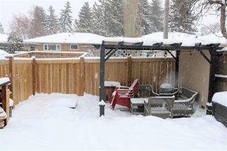 Photo 27: 10511 45 Street in Edmonton: Zone 19 House for sale : MLS®# E4147087