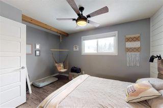 Photo 15: 10511 45 Street in Edmonton: Zone 19 House for sale : MLS®# E4147087