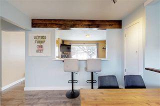 Photo 8: 10511 45 Street in Edmonton: Zone 19 House for sale : MLS®# E4147087