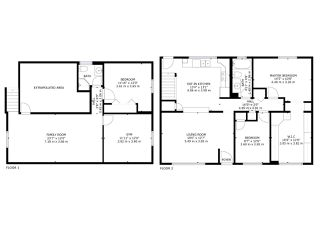 Photo 30: 10511 45 Street in Edmonton: Zone 19 House for sale : MLS®# E4147087