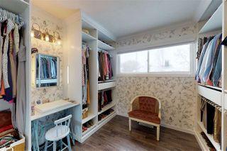 Photo 17: 10511 45 Street in Edmonton: Zone 19 House for sale : MLS®# E4147087