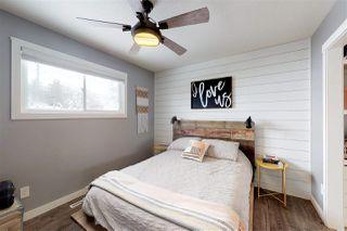 Photo 14: 10511 45 Street in Edmonton: Zone 19 House for sale : MLS®# E4147087
