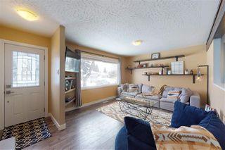 Photo 3: 10511 45 Street in Edmonton: Zone 19 House for sale : MLS®# E4147087