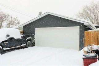 Photo 28: 10511 45 Street in Edmonton: Zone 19 House for sale : MLS®# E4147087
