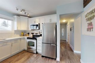 Photo 11: 10511 45 Street in Edmonton: Zone 19 House for sale : MLS®# E4147087