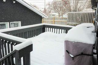 Photo 24: 10511 45 Street in Edmonton: Zone 19 House for sale : MLS®# E4147087
