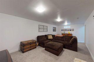 Photo 20: 10511 45 Street in Edmonton: Zone 19 House for sale : MLS®# E4147087