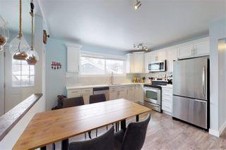 Photo 9: 10511 45 Street in Edmonton: Zone 19 House for sale : MLS®# E4147087