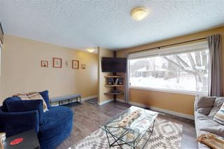 Photo 6: 10511 45 Street in Edmonton: Zone 19 House for sale : MLS®# E4147087