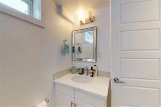 Photo 23: 10511 45 Street in Edmonton: Zone 19 House for sale : MLS®# E4147087