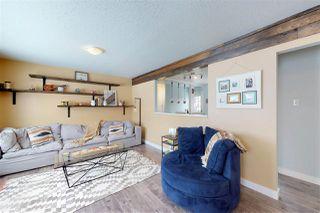Photo 4: 10511 45 Street in Edmonton: Zone 19 House for sale : MLS®# E4147087