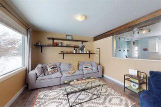 Photo 5: 10511 45 Street in Edmonton: Zone 19 House for sale : MLS®# E4147087