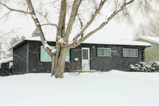 Photo 29: 10511 45 Street in Edmonton: Zone 19 House for sale : MLS®# E4147087