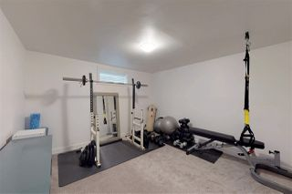 Photo 22: 10511 45 Street in Edmonton: Zone 19 House for sale : MLS®# E4147087