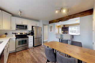 Photo 2: 10511 45 Street in Edmonton: Zone 19 House for sale : MLS®# E4147087