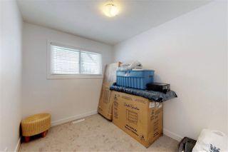 Photo 19: 10511 45 Street in Edmonton: Zone 19 House for sale : MLS®# E4147087
