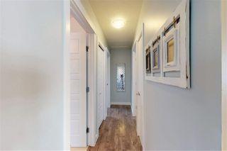 Photo 12: 10511 45 Street in Edmonton: Zone 19 House for sale : MLS®# E4147087