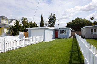 Main Photo: IMPERIAL BEACH Property for sale: 939-945 11th Ave