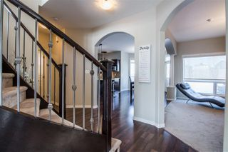 Photo 5: 424 CALLAGHAN Court in Edmonton: Zone 55 House for sale : MLS®# E4147602