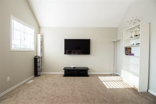 Photo 18: 424 CALLAGHAN Court in Edmonton: Zone 55 House for sale : MLS®# E4147602