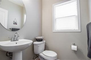 Photo 15: 424 CALLAGHAN Court in Edmonton: Zone 55 House for sale : MLS®# E4147602