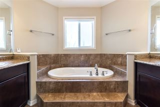 Photo 23: 424 CALLAGHAN Court in Edmonton: Zone 55 House for sale : MLS®# E4147602