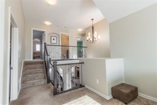 Photo 19: 424 CALLAGHAN Court in Edmonton: Zone 55 House for sale : MLS®# E4147602