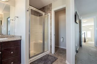 Photo 24: 424 CALLAGHAN Court in Edmonton: Zone 55 House for sale : MLS®# E4147602