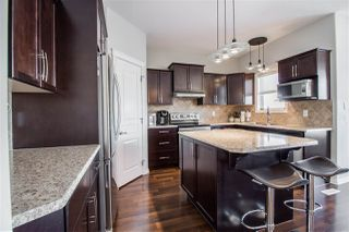 Photo 6: 424 CALLAGHAN Court in Edmonton: Zone 55 House for sale : MLS®# E4147602