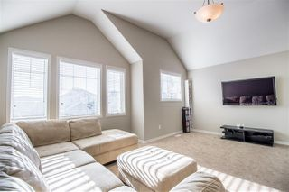 Photo 17: 424 CALLAGHAN Court in Edmonton: Zone 55 House for sale : MLS®# E4147602