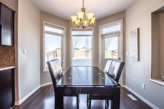 Photo 11: 424 CALLAGHAN Court in Edmonton: Zone 55 House for sale : MLS®# E4147602