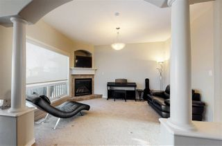 Photo 14: 424 CALLAGHAN Court in Edmonton: Zone 55 House for sale : MLS®# E4147602