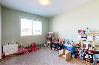 Photo 26: 424 CALLAGHAN Court in Edmonton: Zone 55 House for sale : MLS®# E4147602