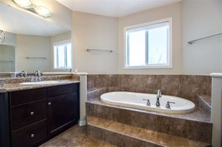 Photo 22: 424 CALLAGHAN Court in Edmonton: Zone 55 House for sale : MLS®# E4147602