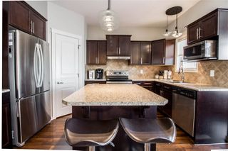 Photo 7: 424 CALLAGHAN Court in Edmonton: Zone 55 House for sale : MLS®# E4147602