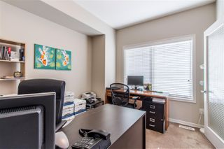 Photo 4: 424 CALLAGHAN Court in Edmonton: Zone 55 House for sale : MLS®# E4147602