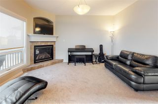 Photo 12: 424 CALLAGHAN Court in Edmonton: Zone 55 House for sale : MLS®# E4147602