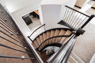 Photo 16: 424 CALLAGHAN Court in Edmonton: Zone 55 House for sale : MLS®# E4147602