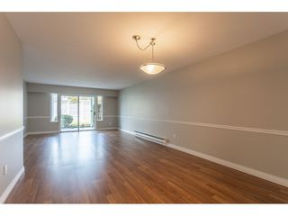 "Photo 9: 181 32691 GARIBALDI Drive in Abbotsford: Abbotsford West Townhouse for sale in ""Carriage Lane"" : MLS®# R2349295"