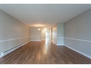 "Photo 12: 181 32691 GARIBALDI Drive in Abbotsford: Abbotsford West Townhouse for sale in ""Carriage Lane"" : MLS®# R2349295"