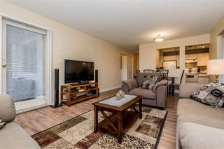 "Photo 5: 203 3088 FLINT Street in Port Coquitlam: Glenwood PQ Condo for sale in ""Park Place"" : MLS®# R2350788"